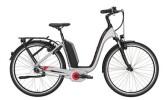 E-Bike Victoria e Manufaktur 9.2