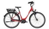 E-Bike Victoria e Trekking 7.5