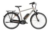 E-Bike Victoria e Trekking 7.4 H