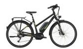 E-Bike Victoria e Trekking 6.3