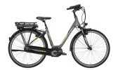 E-Bike Victoria e Trekking 5.7SE H