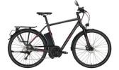 E-Bike Victoria e Spezial 10.6   45 km/h