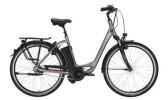 E-Bike Victoria e Spezial 7.7 XXL