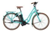 E-Bike Victoria e Retro 7.6
