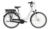 E-Bike Victoria e Urban 5.1