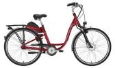E-Bike Victoria e Urban 3.6