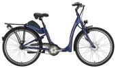 E-Bike Victoria e Urban 3.5
