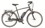 E-Bike Kettler Bike TRAV.E.T. Nuvin