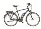 E-Bike Kettler Bike TRAV.E.T.Na FL