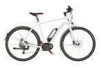 E-Bike Kettler Bike Inspire E Breeze