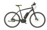 E-Bike Kettler Bike Inspire E Beltdrive