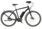 E-Bike Kettler Bike BERLIN R. E