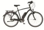 E-Bike Kettler Bike OBRA ERGO RT