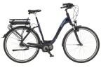 E-Bike Kettler Bike OBRA RT