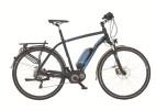 E-Bike Kettler Bike TRAV.E Sp. 10