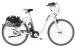 E-Bike Kettler Bike LAYANA E RT