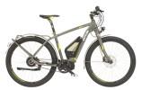 E-Bike Kettler Bike BOSTON E BELTDRIVE