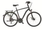 Trekkingbike Kettler Bike TRAV. 9 ERGO