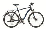 Trekkingbike Kettler Bike TRAV. 9 Sport