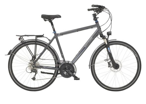 Trekkingbike Kettler Bike TRAV. 7 ERGO 2016