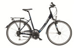 Trekkingbike Kettler Bike TRAVELLER 4 Tour