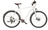 Trekkingbike Kettler Bike INSPIRE BREEZE