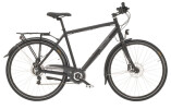Citybike Kettler Bike FORWARD SPORT