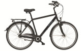 Citybike Kettler Bike CITY CRUISER