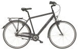 Citybike Kettler Bike FORWARD BASIC