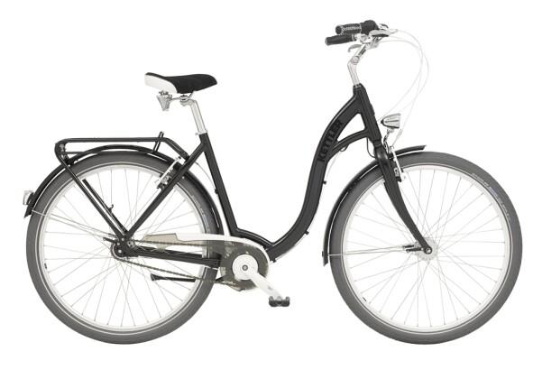 Citybike Kettler Bike LAYANA 2016