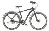 Urban-Bike Kettler Bike BERLIN ROYAL