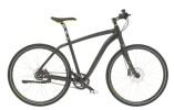 Crossbike Kettler Bike INSPIRE BELTDRIVE