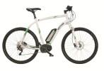 E-Bike Kettler Bike EXPLORER HDE X