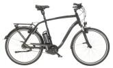 E-Bike Kettler Bike CITY HDE COMFORT