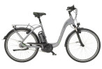 E-Bike Kettler Bike CITY HDE