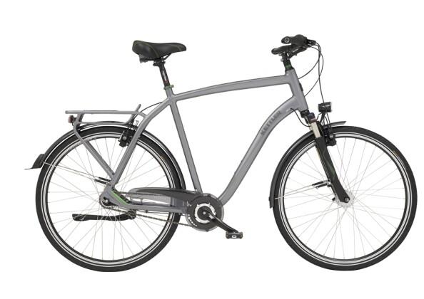 Citybike Kettler Bike CITY HD 2016
