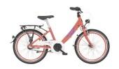Kinder / Jugend Kettler Bike LAYANA GIRL