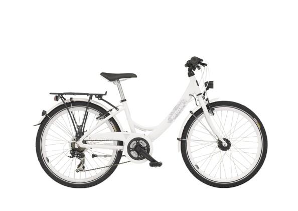 Kinder / Jugend Kettler Bike LAYANA GIRL 2016