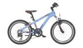 Kinder / Jugend Kettler Bike BLAZE