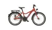 Kinder / Jugend Kettler Bike GRINDER