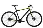Citybike Breezer Bikes Beltway 8