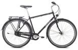 Citybike Breezer Bikes DOWNTOWN 8 EU