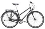 Citybike Breezer Bikes DOWNTOWN 8 ST