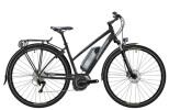 E-Bike Breezer Bikes Greenway + ST