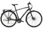 Trekkingbike Breezer Bikes Liberty 1R+