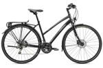 Trekkingbike Breezer Bikes Liberty 1R+ST