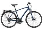 Trekkingbike Breezer Bikes Liberty 1S+