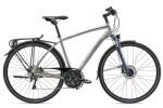 Trekkingbike Breezer Bikes Liberty 2S+