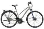 Trekkingbike Breezer Bikes Liberty 2S+ST