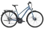 Trekkingbike Breezer Bikes Liberty 3R+ST